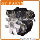 High Quality Toyota Hiace 2RZ Engine