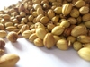 Indian Green Coriander Seeds for Exports