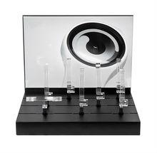 2014 New Acrylic Watch Display(Geak Watch)