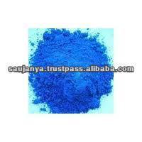 Acid Blue 7 C.I.NO.42080