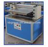 Li-ion battery manufacturer die cutting machine