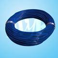 pfa ul1882 teflón cable aislado de cobre