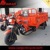 HUJU 150cc china made 150cc motorcycle / scooter 150cc three wheel / mini car 150cc for sale