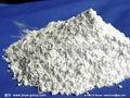 precio de óxido de calcio buena calidad