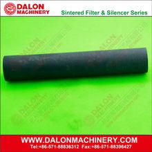 5 micron water filter/ water filter 5 micron