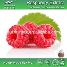 China Manufacturer - Plant Palmleaf Raspberry Fruit Extract, Palmleaf Raspberry Fruit P.E.