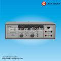 Dc3005 DC 24 v fuente de alimentación de doble salida fuente de alimentación es adecuado de extremo a extremo fuente de alimentación de corriente para el estándar de la lámpara y la gran poder más elevado llevó