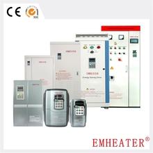 380V-480V 3 phase EM9-G3-500 powerful frequency inverter 500KW three phase to three phase