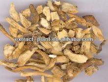 organic glycyrrhiza extract powder
