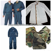 Favorites Compare Long Sleeve Work Overalls/Coverall/One Piece Work Uniform/Uniform workwear