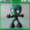 Custom 3d action figure;3D pvc action figure; Custom Making action figure