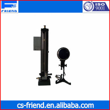 ASTM D156 Saybolt Color of Petroleum Products tester Saybolt Chromometer Method ASTM D156 DIN 51411