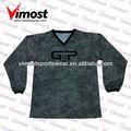 Oem serviço sportswear vimost t- camisa polo- singlete projeto o mais novo!!