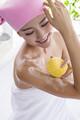 pva esponja de baño