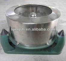 LJ 120kg Centrifugal dewatering machine