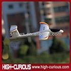 EPO Foam Glider Plane Toy