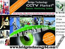 RTA 600/RAC900 Proximity Access Controler & Basic Time Attendance