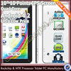 android 4.2 download free mobile games tablet pc wifi /flash 16gb 10.1 inch hd screen