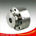 la planta de ingeniería piezas de cilindros hidráulicos