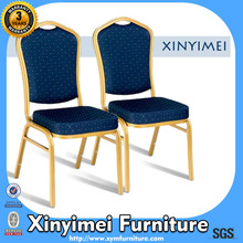 Stackable Cheap Hotel Chairs For Sale In Low Price