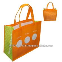 wholesale non woven bags