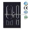 هوم ديبوت aj-017 الشوكران الأبواب الداخلية باب غرفة النوم باب واحد تصاميم المدخل الرئيسي