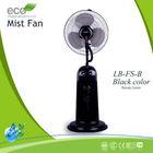 Electric Appliance Newest Ultrasonic Auto Cool Solar Power Fan
