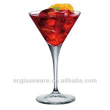 Decorated Unique Designer Popular Martini Glass