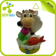 action figurine charactor cartoon toy