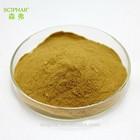 Factory supply high quality okra extract powder pure okra powder