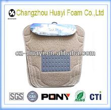 fashional PVC car mat