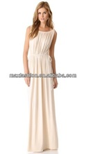 Maternity Clothing Wholesale Maternity Dress,Asos Maternity Clothes Beige Color,Wholesale Maternity Clothing China Manufacturer