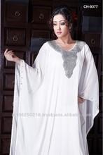 new model abaya in dubai/ latest abaya designs 2014 dubai,new model abaya in dubai k328