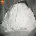 De alta calidad 100% pura harina de camote para la venta