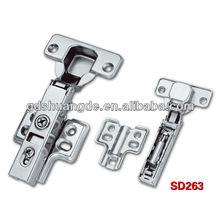varil tipi menteşeler metal kapı bağlantı elemanları plastik sürgülü kapı
