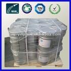 metallic powder coating ZQ-12826