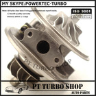 TURBINE TURBO CHRA TURBO CHARGER BV39 54399880011 for Skoda Octavia II 1.9 TDI,105HP