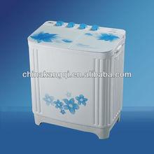 9.0kg twin tub washing machine