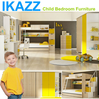 Bedroom Set Furniture European Kids Bedroom Furniture Set Ikea Kids