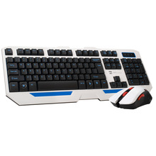 China Computer Accessories Companies Looking for Distributors