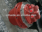 excavator parts Daewoo final drive,daewoo track link,daewoo control valve for excavator DH150 DH80 SOLAR 10 15 18