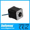 NEMA 17 Small Stepper Motor for 3D Printer