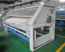 Sheets folding machine( use for laundry)