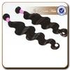 Brazilian wave virgin hair blackl color hair products brazilian body wave