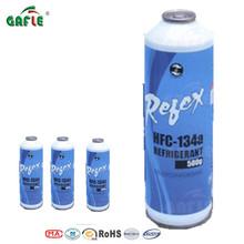 car motors gas