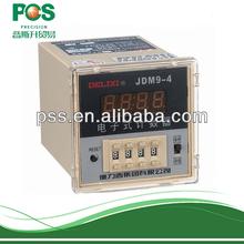 Hot!! Mechanical Length Counter Measure
