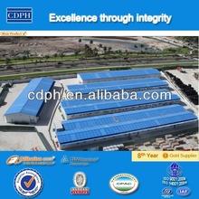 china prefabricated homes, casas prefabricadas, modular kit house