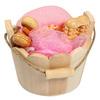 Professional Victoria Secret Wholesale&bath and body gift sets&bath accessory set