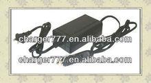 Desktop Power Charger 48v Battery Smart Charger