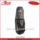 2014 New wakeboard bags- golf bag China OEM